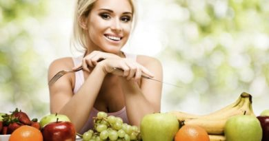 personal-nutrition-plan