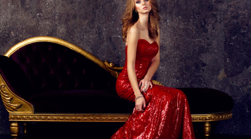 evening-dresses-Jessica-Rabbit-03 (1)